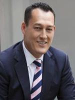 John McManus - Real Estate Agent