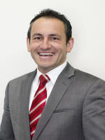 Peter Varellas - Real Estate Agent