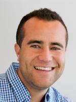 Duane Hunter - Real Estate Agent