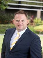 Rod Nolan - Real Estate Agent