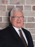 Greg Tebb - Real Estate Agent