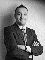 Michael Sleiman - Real Estate Agent