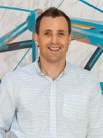 Mark Roberts - Real Estate Agent