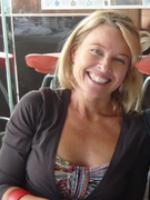 Natalie Vials - Real Estate Agent