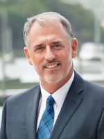 Mark O'Brien - Real Estate Agent