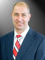 Luke Lawlor - Real Estate Agent