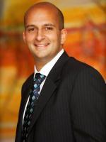 Noel Susay - Real Estate Agent
