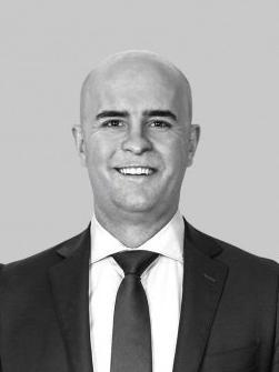 Michael Rava - Real Estate Agent