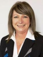 Donna Smith - Real Estate Agent