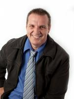 Robert Stell - Real Estate Agent