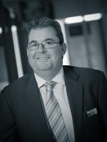 Mark Dennis - Real Estate Agent