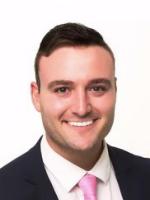 Byron Filippi - Real Estate Agent
