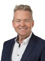 Paul Owen - Real Estate Agent