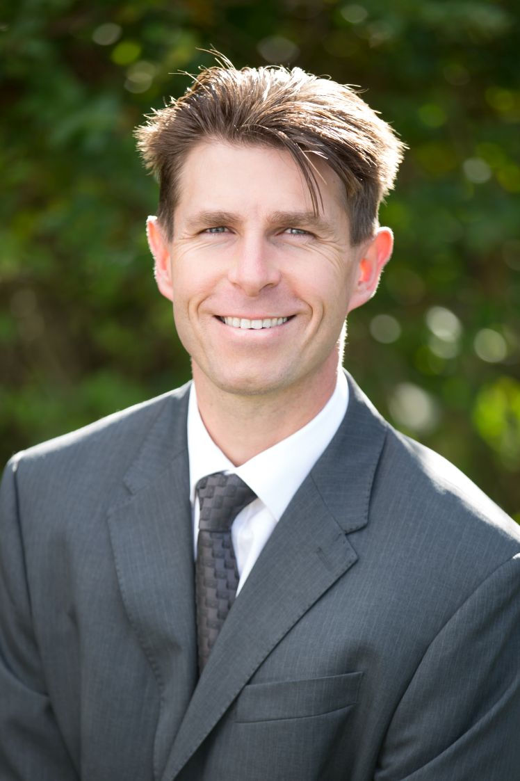 Michael Stojanovic - Real Estate Agent