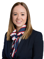 Samantha Reeves - Real Estate Agent