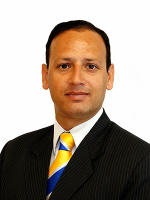 Raj Bakshi - Real Estate Agent