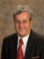 Tony Galli - Real Estate Agent