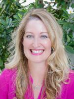 Jeannine Farrell - Real Estate Agent