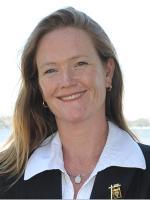 Deborah Conroy - Real Estate Agent