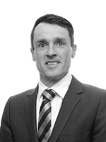 Shane Moore - Real Estate Agent