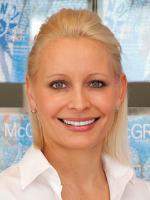 Annika Bongiorno - Real Estate Agent