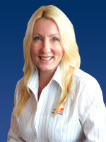 Katherine Faircloth - Real Estate Agent