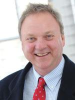 Rob Heaslip - Real Estate Agent
