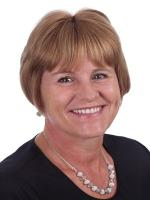 Helen Bidmead - Real Estate Agent