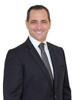 David Cotterill - Real Estate Agent