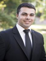 Antonio Gerace - Real Estate Agent