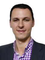 Hassan Derbas - Real Estate Agent