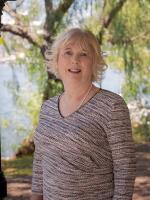 Eleanor Fitzpatrick - Real Estate Agent