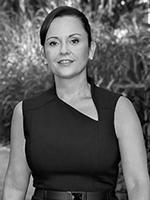 Nicole Plozza - Real Estate Agent