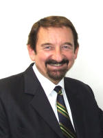 Peter Sotiropoulos - Real Estate Agent