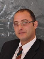 Pierre Hadchiti - Real Estate Agent