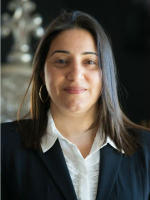 Jena Chahine - Real Estate Agent