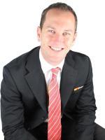 Jeremy Allsop - Real Estate Agent