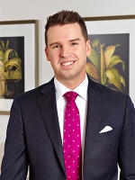 Tim Longmore - Real Estate Agent