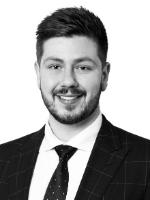 Julian Montebello - Real Estate Agent