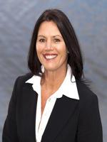 Anne Roche - Real Estate Agent