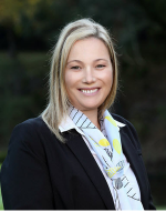Leah Bannerman - Real Estate Agent