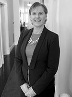 Merryl Hilton - Real Estate Agent