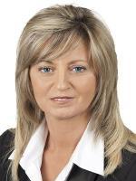 Alba Gurney - Real Estate Agent