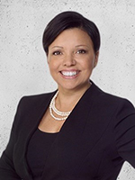 Karen Chernishov - Real Estate Agent