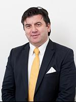 Antonio Lorusso - Real Estate Agent