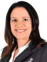 Ananda Cairns - Real Estate Agent