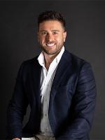 Peter Zervas - Real Estate Agent