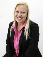 Tammy Clair - Real Estate Agent