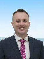Stephen Sheppard - Real Estate Agent