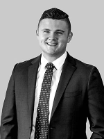 Sam O'Halloran - Real Estate Agent